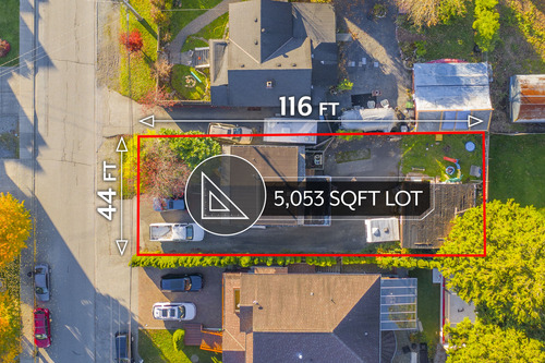 1115-cartier-ave-coquitlam at