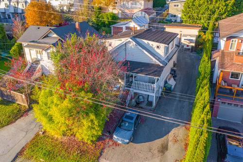 1115-cartier-ave-coquitlam_19 at