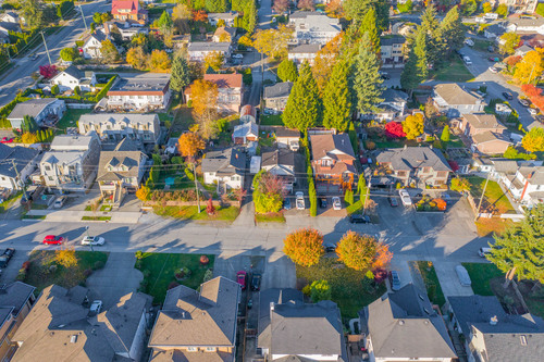 1115-cartier-ave-coquitlam_2 at