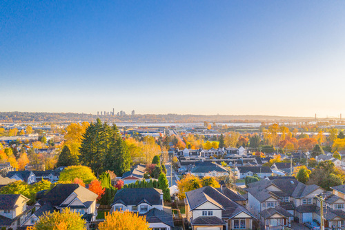 1115-cartier-ave-coquitlam_20 at