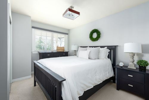 328-26th-st-w-north-vancouver-360hometours-13-copy at