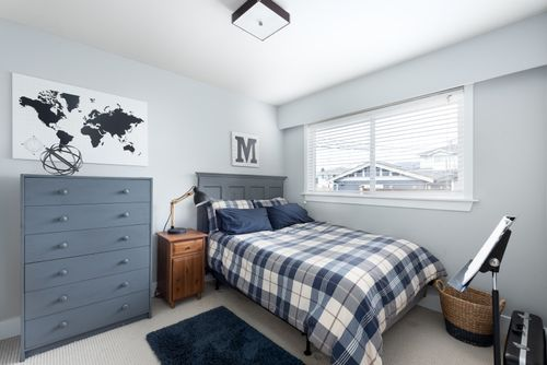 328-26th-st-w-north-vancouver-360hometours-15 at