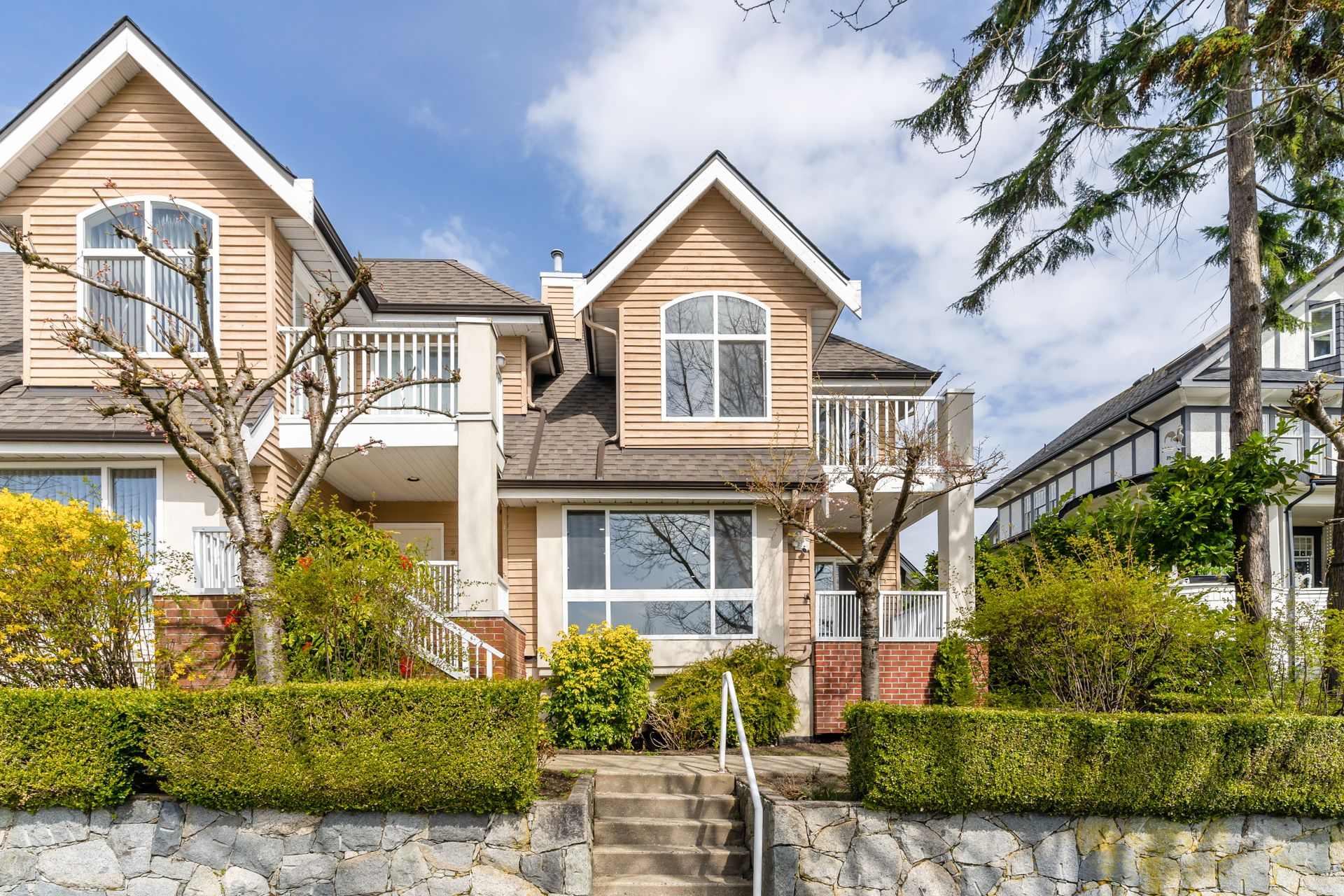 4 - 270 E Keith Road, Central Lonsdale, North Vancouver