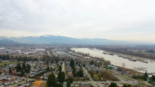 2-1240-pitt-river-rd-aerial-view-3 at