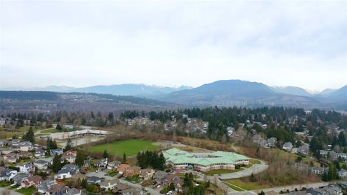 3-1240-pitt-river-rd-aerial-view-4 at