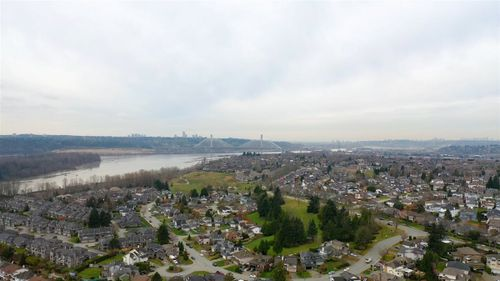 5-1240-pitt-river-rd-aerial-view at