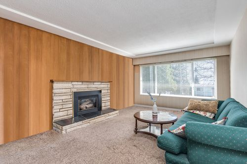 living-room-1 at