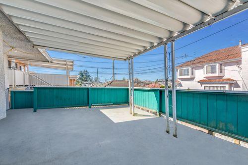 patio-1 at