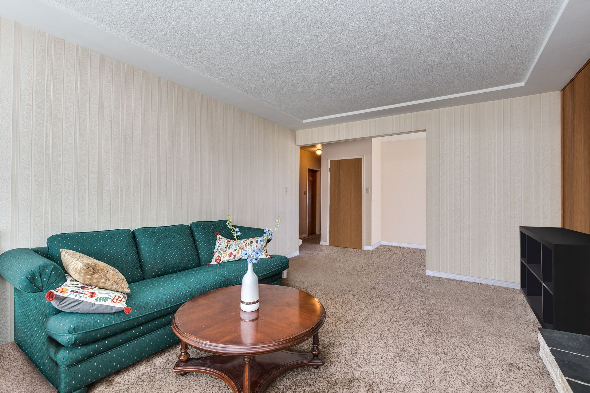living-room-2 at