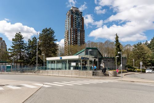 7353-14th-ave-burnaby-360hometours-15 at