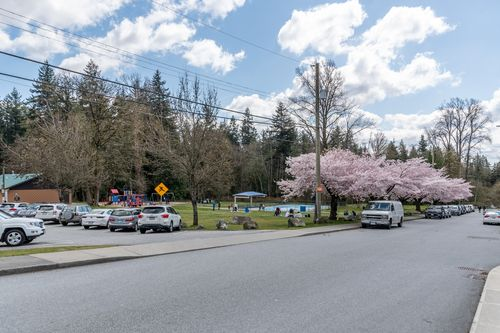 7353-14th-ave-burnaby-360hometours-17 at