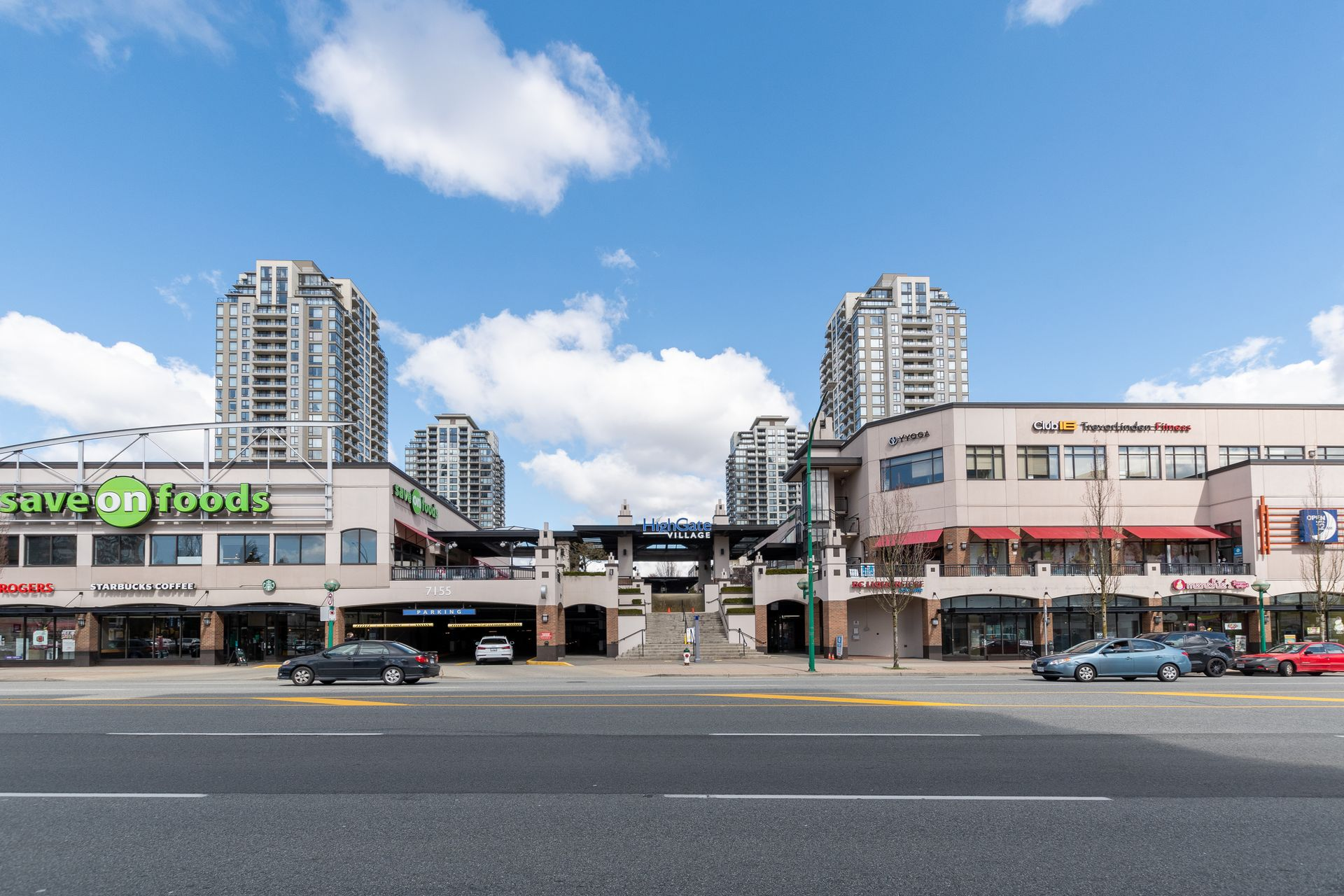 7353-14th-ave-burnaby-360hometours-12 at