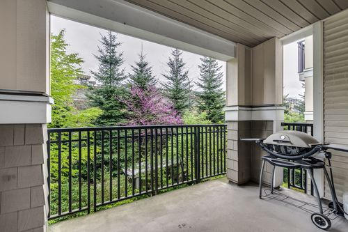 318-2088-beta-ave-burnaby-360hometours-17 at
