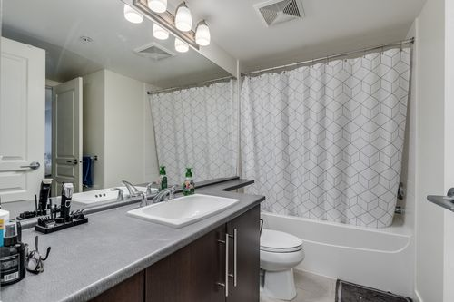 318-2088-beta-ave-burnaby-360hometours-18 at