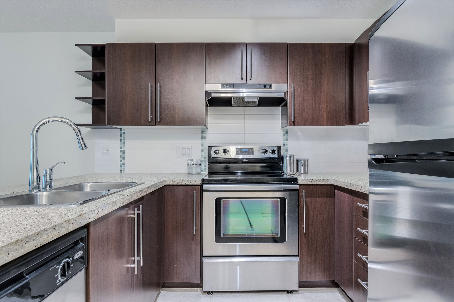 kitchen-1 at