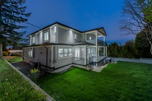 1999-peterson-ave-coquitlam-360hometours-43 at