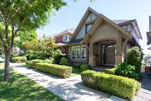3358-highland-dr-coquitlam-360hometours-02 at