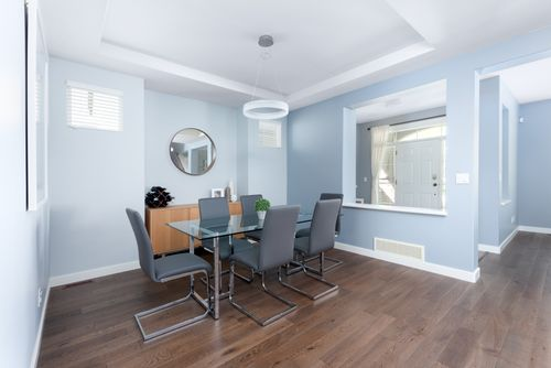3358-highland-dr-coquitlam-360hometours-07 at