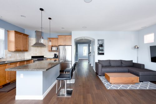 3358-highland-dr-coquitlam-360hometours-12 at