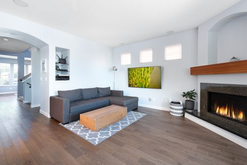 3358-highland-dr-coquitlam-360hometours-13 at