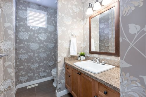 3358-highland-dr-coquitlam-360hometours-14 at