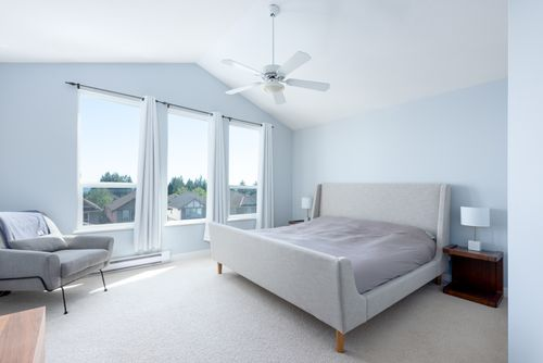 3358-highland-dr-coquitlam-360hometours-16 at