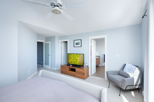 3358-highland-dr-coquitlam-360hometours-17 at