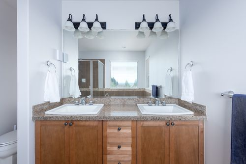 3358-highland-dr-coquitlam-360hometours-19 at