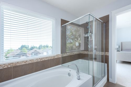 3358-highland-dr-coquitlam-360hometours-20 at