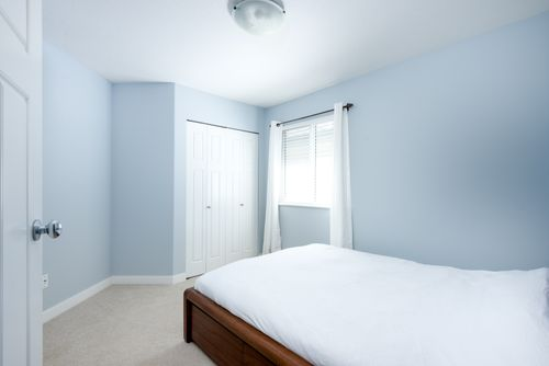 3358-highland-dr-coquitlam-360hometours-23 at