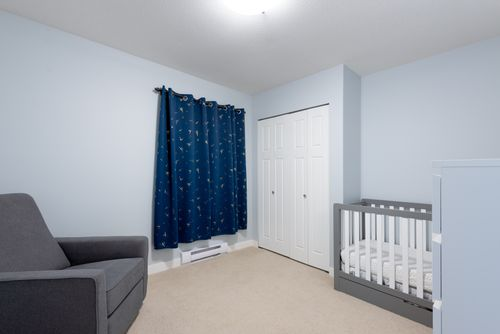 3358-highland-dr-coquitlam-360hometours-24 at