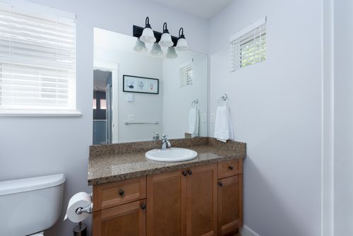 3358-highland-dr-coquitlam-360hometours-25 at