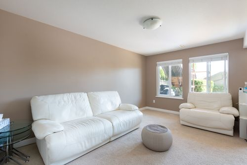 3358-highland-dr-coquitlam-360hometours-27 at