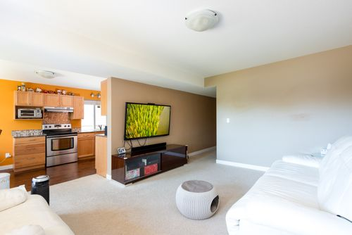 3358-highland-dr-coquitlam-360hometours-28 at