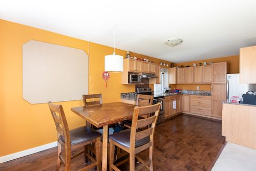 3358-highland-dr-coquitlam-360hometours-29 at