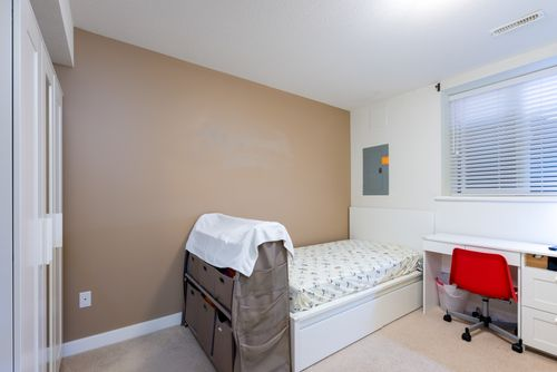3358-highland-dr-coquitlam-360hometours-31 at