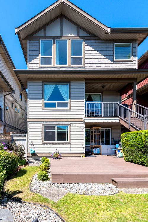 3358-highland-dr-coquitlam-360hometours-36 at
