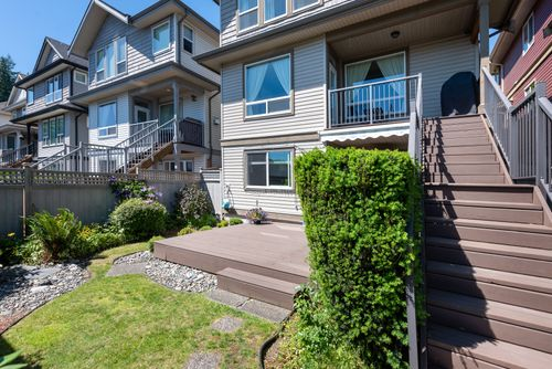 3358-highland-dr-coquitlam-360hometours-37 at