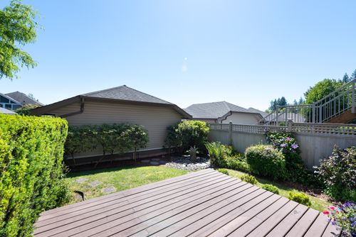 3358-highland-dr-coquitlam-360hometours-38 at