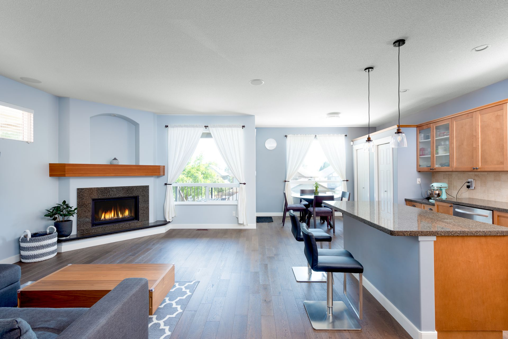 3358-highland-dr-coquitlam-360hometours-08 at