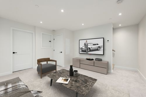 2476-E-Pender-Vancouver-360hometours-07-1 at