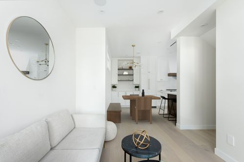 2476-e-pender-vancouver-360hometours-01 at