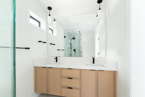 2476-e-pender-vancouver-360hometours-13 at