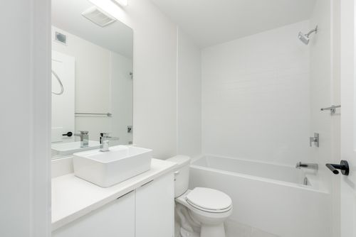 2476-e-pender-vancouver-360hometours-20 at