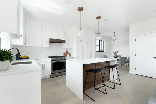 2478-2480-e-pender-vancouver-360hometours-09 at
