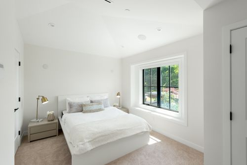 2478-2480-e-pender-vancouver-360hometours-12 at