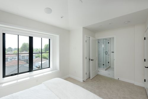 2478-2480-e-pender-vancouver-360hometours-13 at