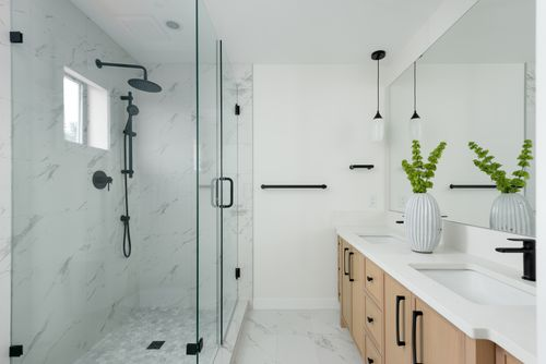 2478-2480-e-pender-vancouver-360hometours-14 at