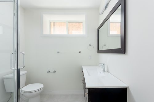 2478-2480-e-pender-vancouver-360hometours-27 at