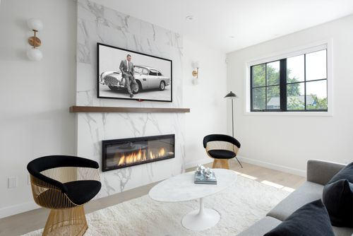 2478-e-pender-vancouver-360hometours-02 at